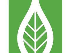 Biomassa - Caldaie a pellet / legna