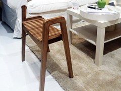Garden poufs & Garden stools