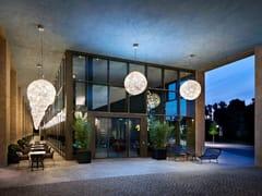 Lampade per esterno