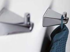 Rawplug Accessories