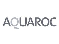 Sistema per esterni Aquaroc