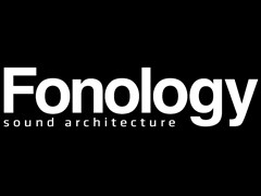 FONOLOGY - Soluzioni acustiche