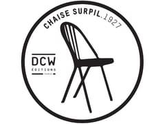Chaise SURPIL