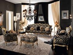 Modenese gastone interiors arredo stile classico edilportale