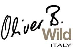 Oliver B. Wild