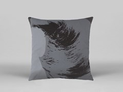 Henzel Studio Heritage: Andy Warhol / Art Pillows
