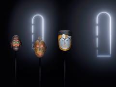 Case Masks