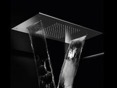 Soffioni doccia