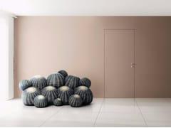 Design - Monolite RM