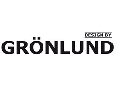 Design by Grönlund