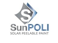 Sunpoli