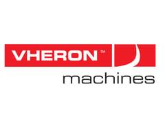 Vheron Machines