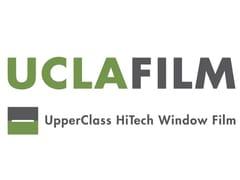 UCLAFILM