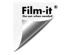 FILM-IT