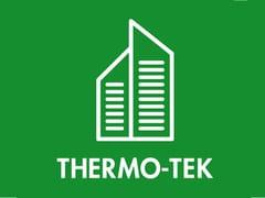 Thermo-teK