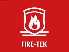 Fire-teK