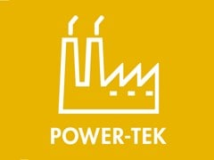 Power-teK