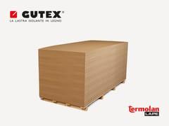 Gutex®