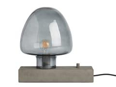 Lampada da tavolo a LEDFUNGI | Lampada da tavolo - 101 COPENHAGEN