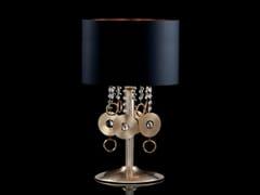 Lampada da tavolo a luce indirettaESMERALDA | Lampada da tavolo - AIARDINI ILLUMINAZIONE