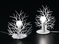 MISU | Lampada da tavolo