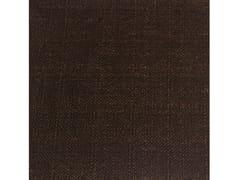 Tessuto a tinta unita da tappezzeria ad alta resistenzaTACT - ALDECO, INTERIOR FABRICS