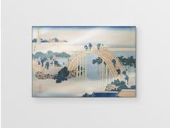 Stampa fotografica in Plexiglas®TAIKOBASHI NCD-LU-S032 - SPAZIO 81