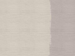 Carta da parati effetto mattoni stampata in digitaleTAINTED LOVE - ARCHITECTS PAPER, A BRAND OF A.S. CREATION TAPETEN