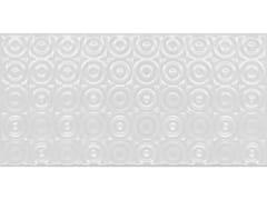 Pavimento in gres porcellanatoTALCO CIRCLE LUCIDO - CE.SI. CERAMICA DI SIRONE