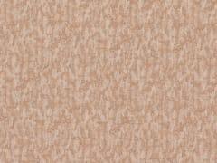 Tessuto acrilico da tappezzeria con motivi florealiTALES FOLK - CITEL