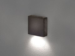 Lampada da parete / lampada da soffitto in alluminioTango K-V (interior) - BEL-LIGHTING