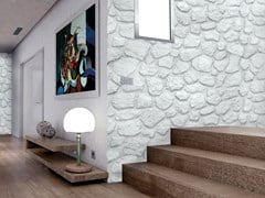 Rivestimento in pietra ricostruitaTAORMINA - NEW DECOR