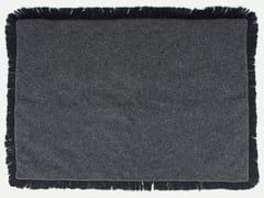 Coperta in tessutoTÁPAME MUCHO MONOCHROME - SANCAL