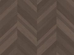 Rivestimento in legno per interniTARSIE 1 GREY - ALPI