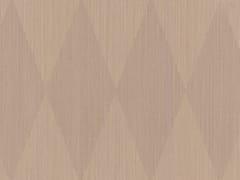 Rivestimento in legno per interniTARSIE 2 WHITE - ALPI