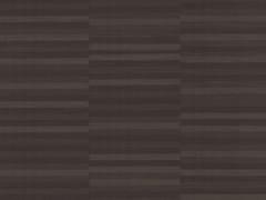 Rivestimento in legno per interniTARSIE 3 BLACK - ALPI