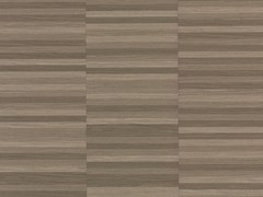 Rivestimento in legno per interniTARSIE 3 WHITE - ALPI