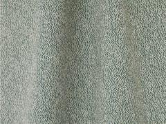 Tessuto lavabile in viscosaKATMANDOU - LELIEVRE