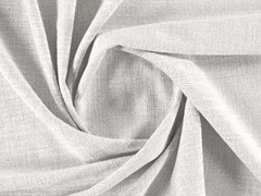 Tessuto a tinta unita opaco in cinigliaTATE - MORE FABRICS