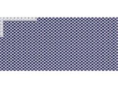 Rete stirata per rivestimento di facciataTAU 30 - ITALFIM