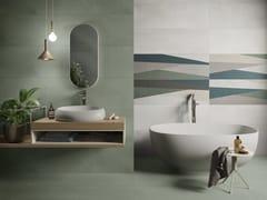 RAK Ceramics, TAUT Pavimento/rivestimento in ceramica