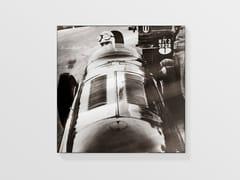 Stampa fotografica in Plexiglas®TAZIO NUVOLARI NCD-LU-S004 - SPAZIO 81