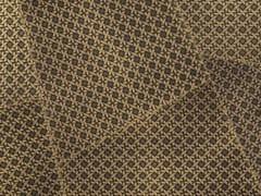Rivestimento in metallo per interniTCN001 - ATELIER STEAVEN RICHARD