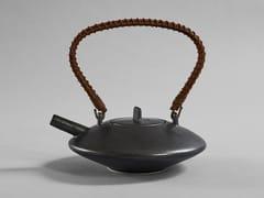 Teiera in ceramicaNATIVE | Teiera - 101 COPENHAGEN