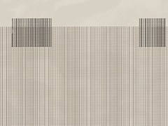 Rivestimento / carta da parati in fibra di vetroTechno Folk TF2A - MOMENTI