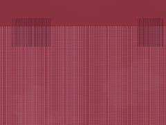 Rivestimento / carta da parati in fibra di vetroTechno Folk TF2B - MOMENTI