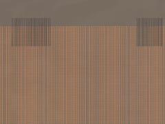 Rivestimento / carta da parati in fibra di vetroTechno Folk TF2C - MOMENTI