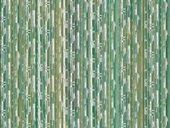 Rivestimento / carta da parati in fibra di vetroTechno Folk TF4A - MOMENTI