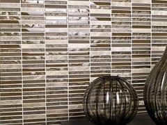 L'ANTIC COLONIAL, TECNO Mosaico in pietra naturale, vetro e ceramica
