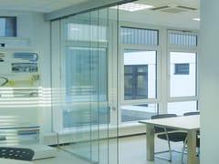 Kit Telescopico Cabina Armadio.Kit Per Porte Scorrevoli